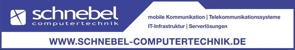 Schnebel Computertechnik GmbH