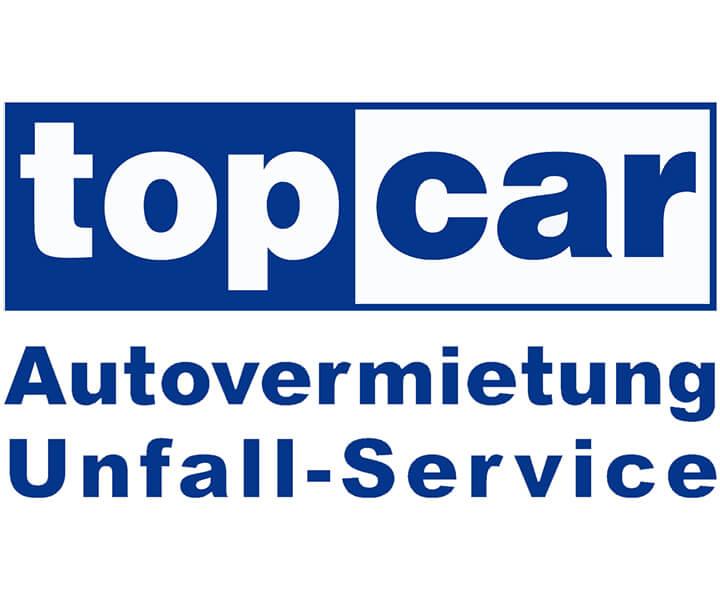 Topcar Autovermietung