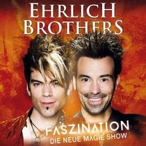 Event - EHRLICH BROTHERS