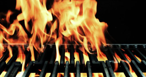 Event - GRILL & BBQ – Die Messe!