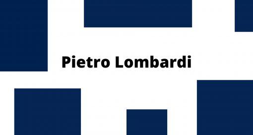 Event - Pietro Lombardi in Freiburg im Breisgau